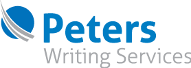 Peters Writing Services